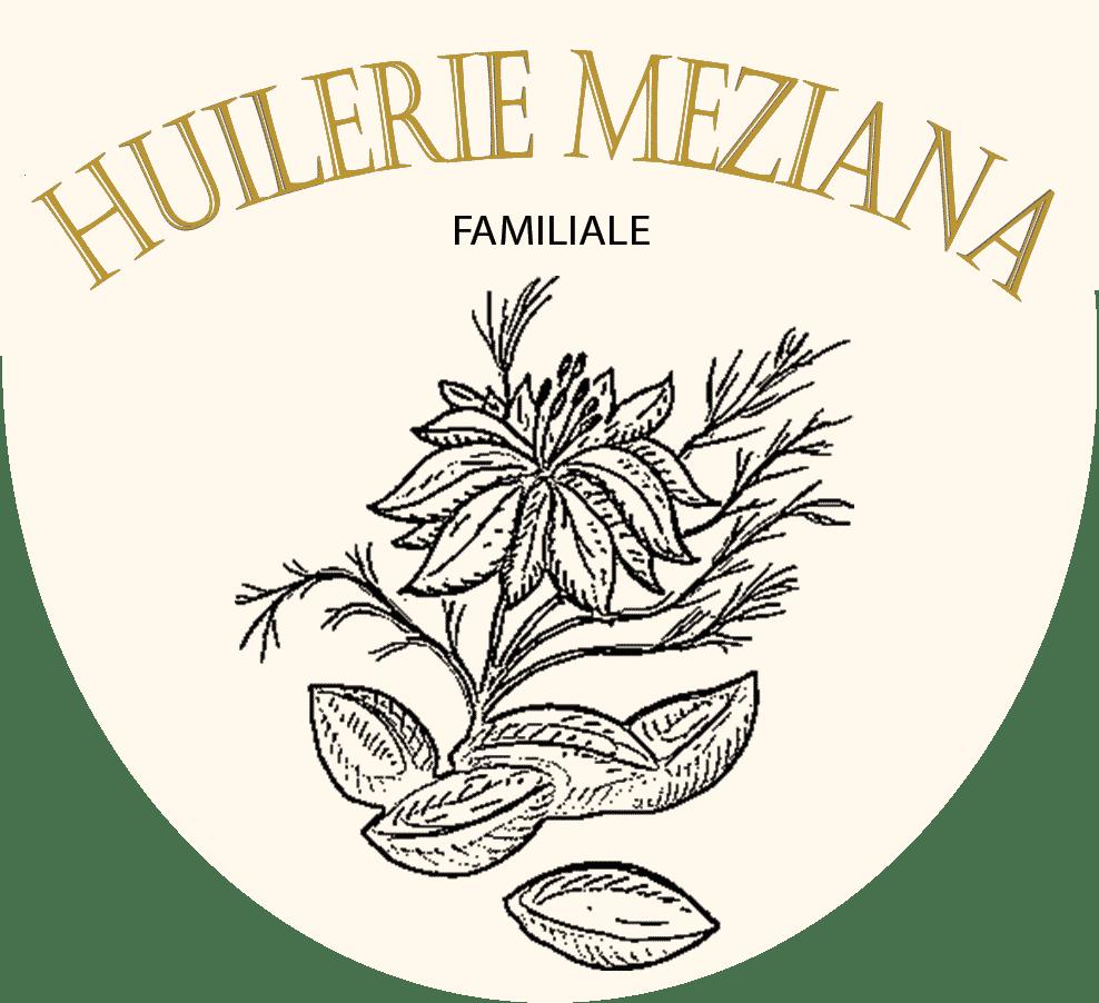 huile-nigelle-logo-1
