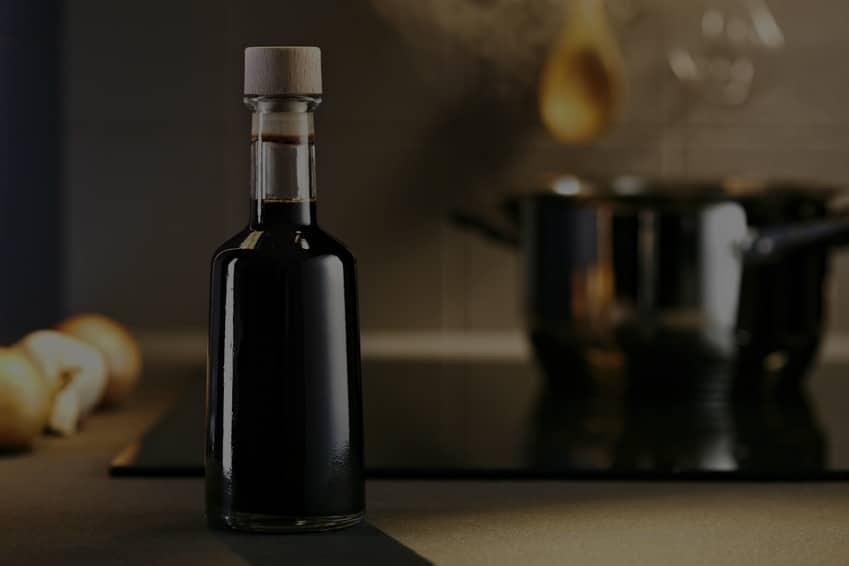 meilleure huile de nigelle