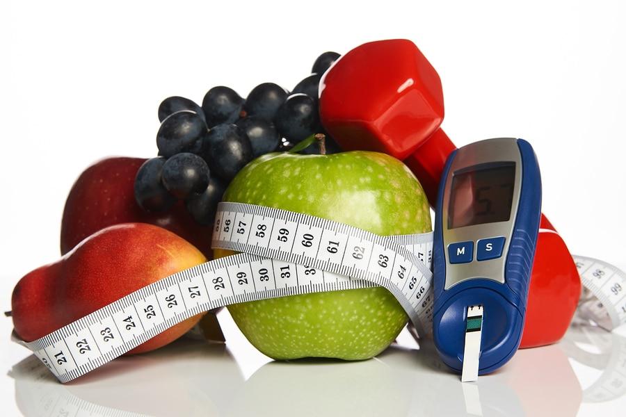 7 études sur l'huile de nigelle et le diabète